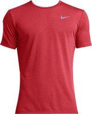 Nike Dri-Fit Cool Tailwind Herren Laufshirt