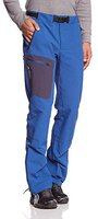 Vaude Men's Badile Pants II Royal