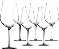 Schott Zwiesel Chardonnayglas Concerto