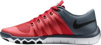Nike Free Trainer 5.0 V6 daring red/blue graphite/black