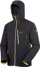 Millet Men Trilogy WDS Storm Jacket