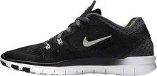 Nike Free TR 5 Breathe Wmn black/dark grey/white