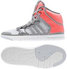 Adidas Stellasport Irana red zest/ftwr white/red zest