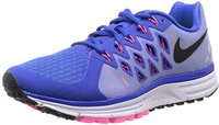 Nike Zoom Vomero+ 9 Women lyon blue/white/pink pow/black