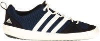 Adidas Boat CC Lace collegiate navy/chalk white/black