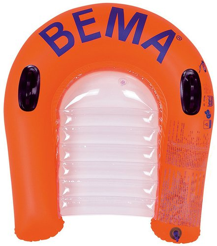 Bema Kid Surfer