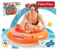 Happy People Fisher-Price Schwimmsitz