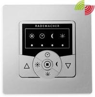 Rademacher Troll Basis 5615 aluminium