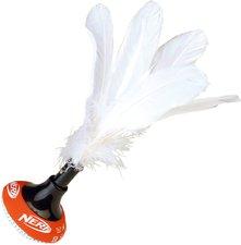 Nerf Hand-Federball