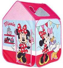 Worlds Apart Get Go Minnie Mouse