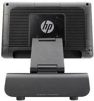 HP RP2 Retail System 2030 (K1D01EA)