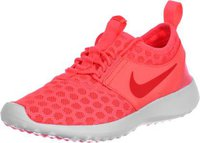 Nike Wmns Juvenate hot lava/white/bright crimson