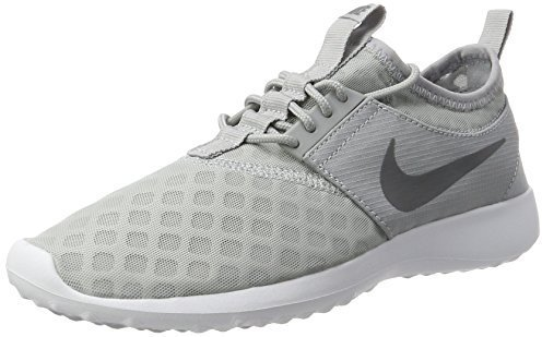 Nike Wmns Juvenate wolf grey/white