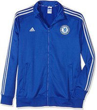 Adidas FC Chelsea Track Top 2015/2016