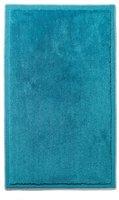 Batex Silencio (70 x 120 cm)