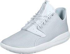 Nike Jordan Eclipse Synthetic