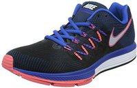 Nike Air Zoom Vomero 10 game royal/midnight navy/hot lava/white