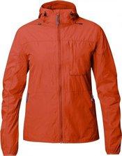 Fjällräven High Coast Wind Jacket W Flame Orange