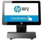 HP RP2 Retail System 2030 (K1D06EA)