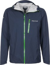 Marmot Men's Essence Jacket Dark Ink