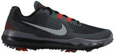 Nike TW '15