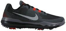 Nike TW '15 black/challenge red/dark grey/white
