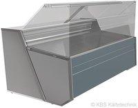 KBS Kühltheke Merado Pro