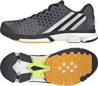 Adidas Volley Response Boost Wmn