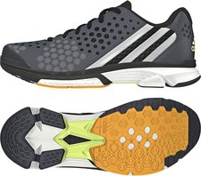Adidas Volley Response Boost Wmn