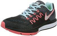 Nike Air Zoom Vomero 10 Women ice/black/hot lava