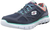Skechers Relaxed Fit Skech-Flex Ultimate Reality