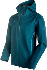 Mammut Convey Jacket Men