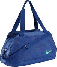 Nike C72 Legend Sport Bag M royal blue (BA4653)