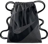Nike Heritage Gym Bag (BA5128)
