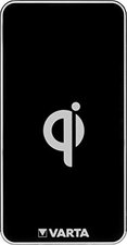 Varta Wireless Charger