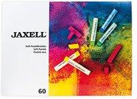 Honsell Jaxell Pastellkreiden 60er Sortiment