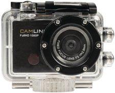 Camlink CL-AC20 1080p WiFi