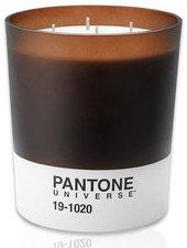 Pantone Duftkerze 150 h