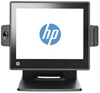 HP RP7 Retail System 7800 (F8V82EA)