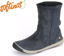 Softinos Iggy (8SD900269) navy