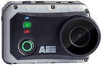 AEE S80
