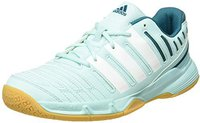 Adidas Essence 11 Wmn frost mint/core white/power teal