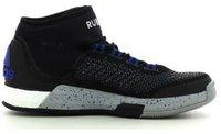 Adidas 2015 Crazylight Boost Primeknit Mid