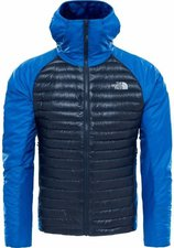 The North Face Men's Verto Prima Hoodie Jacket