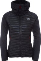 The North Face Women's Prima Hoodie Jacket