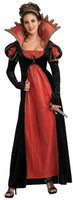 Rubies Scarlet Vamptess