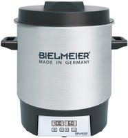 Bielmeier BHG 411.0 Edelstahl