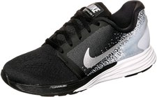 Nike Lunarglide 7 GS black/wolf grey/cool grey/metallic silver