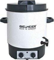 Bielmeier BHG 485.1 Emaille