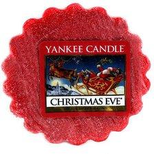 Yankee Candle Christmas Eve Tart (22 g)